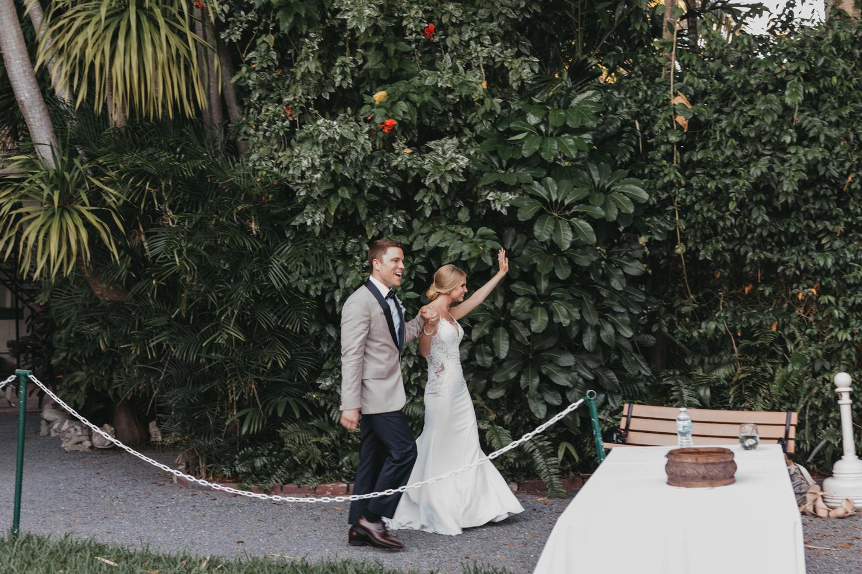 Key West Wedding_Copperhead Photography_Destination_S&E-124.jpg