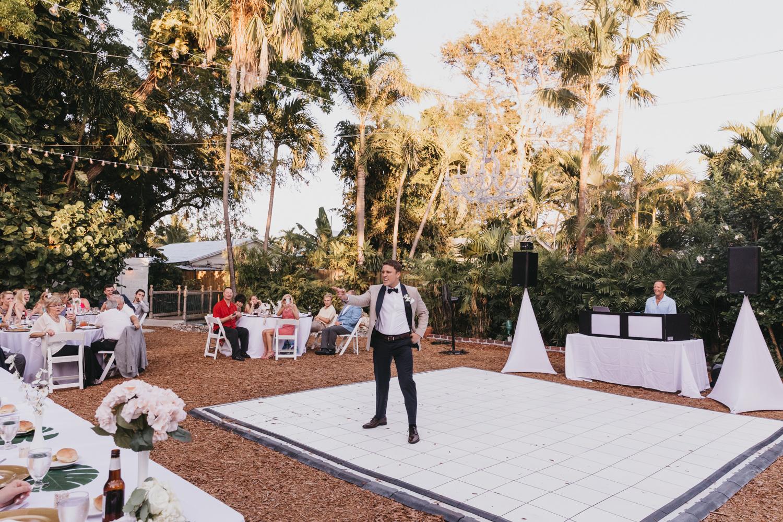 Key West Wedding_Copperhead Photography_Destination_S&E-126.jpg
