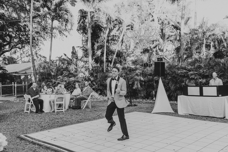 Key West Wedding_Copperhead Photography_Destination_S&E-127.jpg