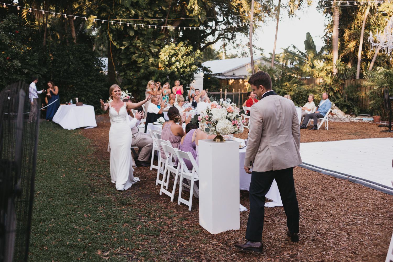 Key West Wedding_Copperhead Photography_Destination_S&E-128.jpg
