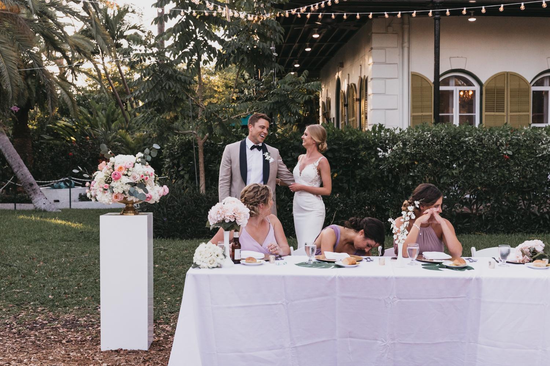 Key West Wedding_Copperhead Photography_Destination_S&E-129.jpg