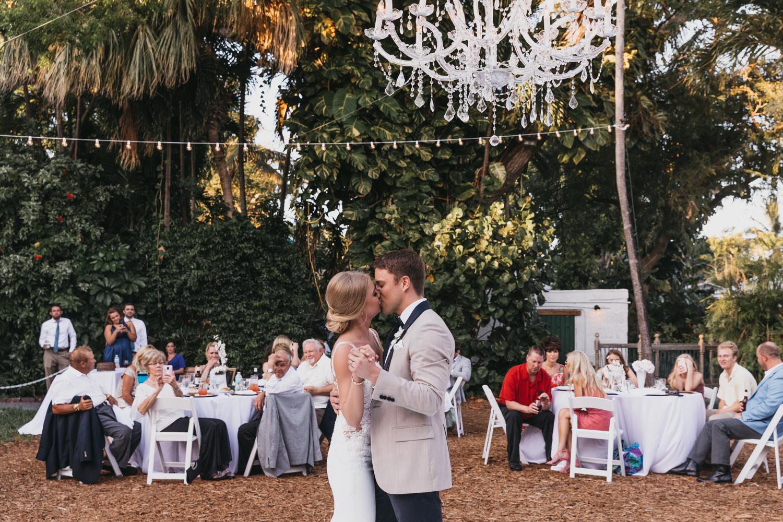 Key West Wedding_Copperhead Photography_Destination_S&E-134.jpg
