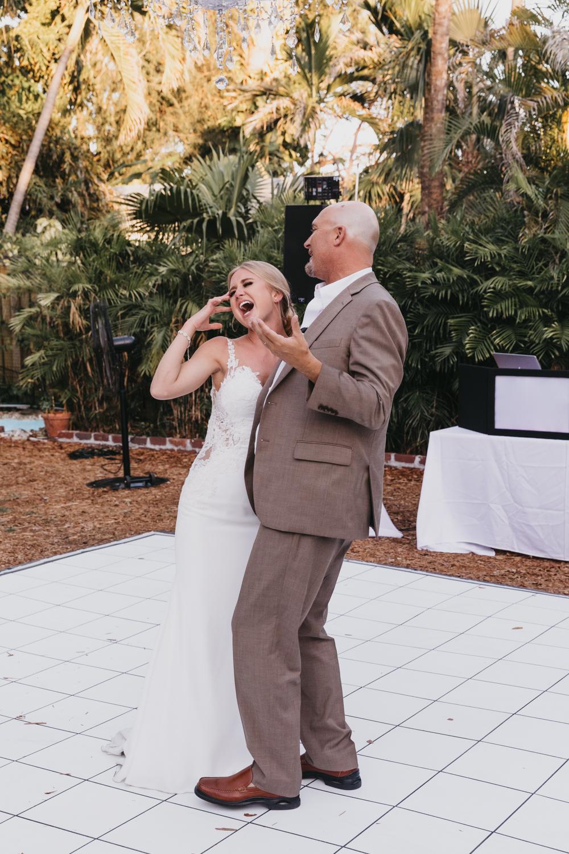 Key West Wedding_Copperhead Photography_Destination_S&E-136.jpg