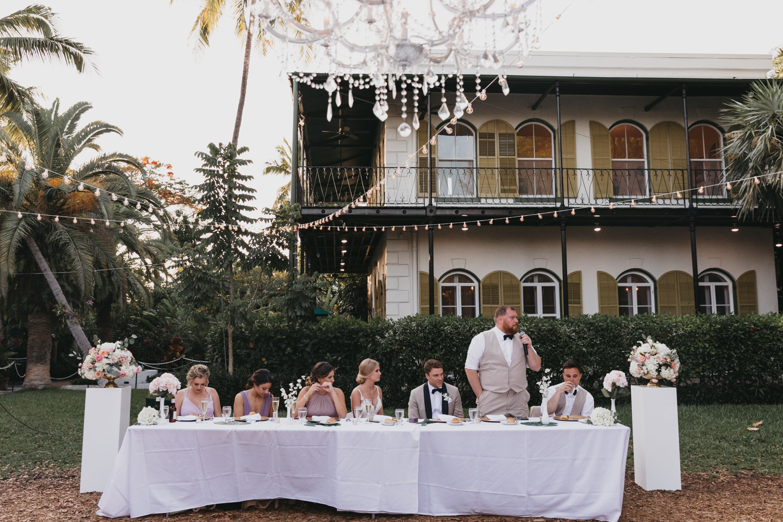 Key West Wedding_Copperhead Photography_Destination_S&E-139.jpg