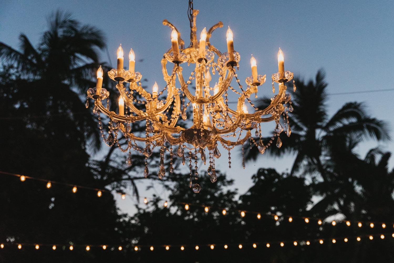 Key West Wedding_Copperhead Photography_Destination_S&E-143.jpg