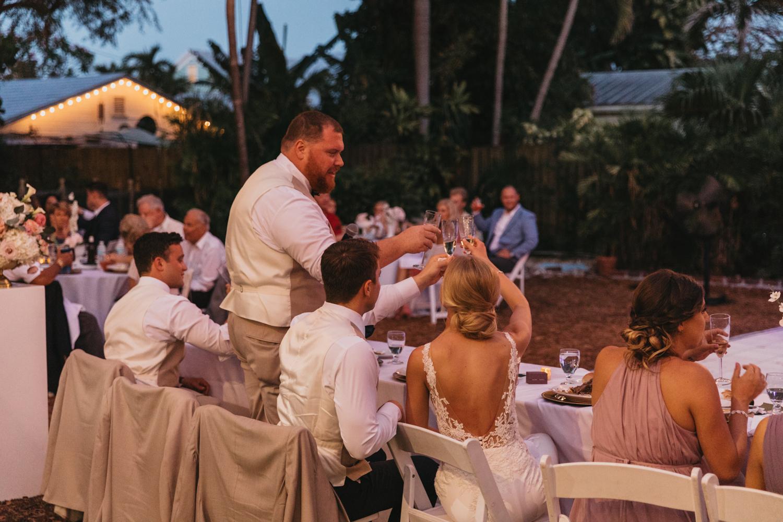 Key West Wedding_Copperhead Photography_Destination_S&E-144.jpg