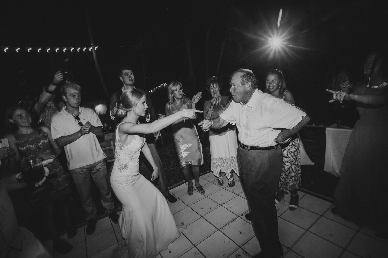 Key West Wedding_Copperhead Photography_Destination_S&E-154.jpg