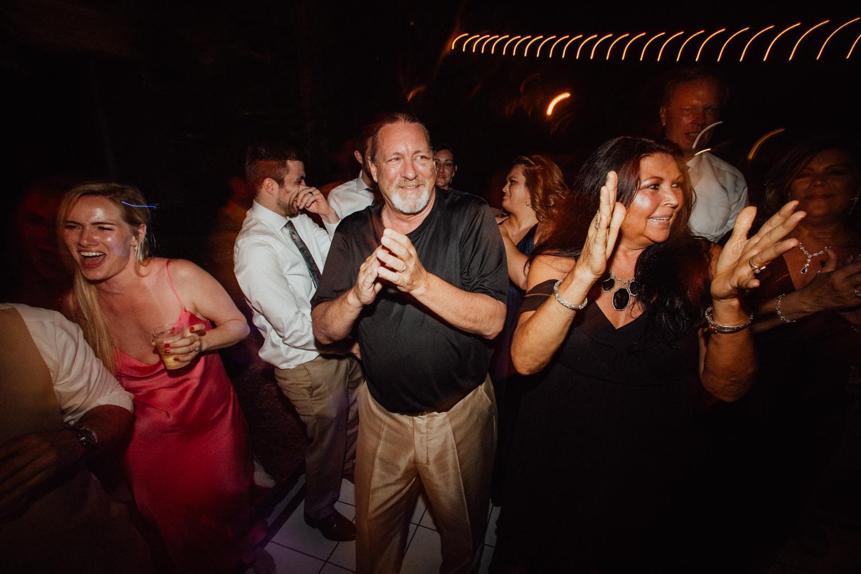Key West Wedding_Copperhead Photography_Destination_S&E-156.jpg