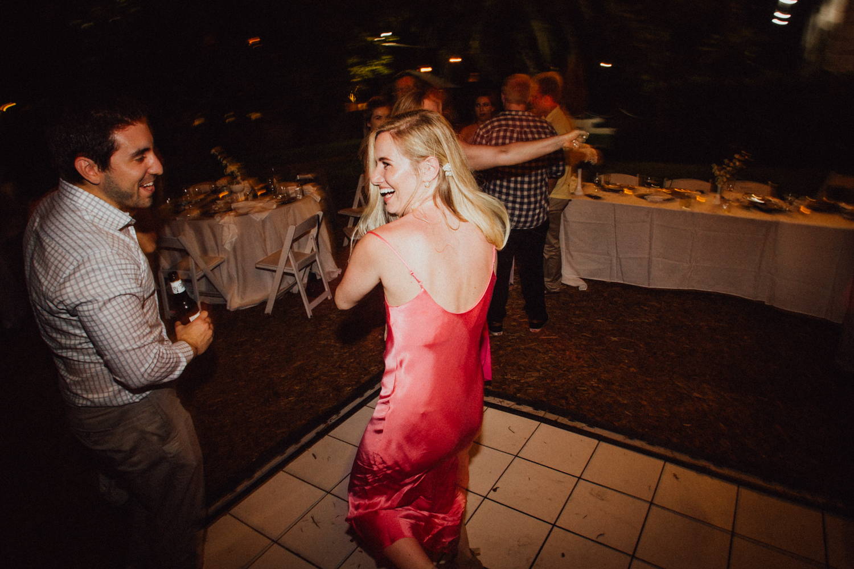 Key West Wedding_Copperhead Photography_Destination_S&E-159.jpg
