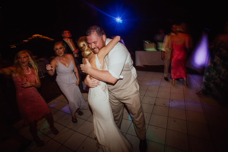 Key West Wedding_Copperhead Photography_Destination_S&E-163.jpg