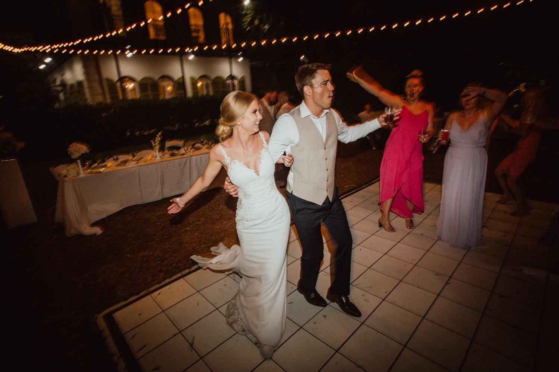 Key West Wedding_Copperhead Photography_Destination_S&E-167.jpg