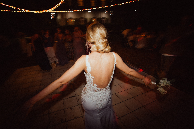 Key West Wedding_Copperhead Photography_Destination_S&E-170.jpg