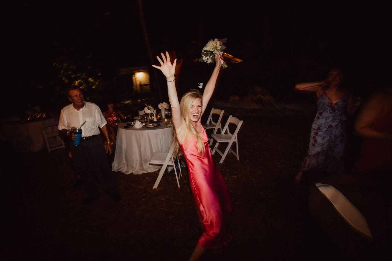 Key West Wedding_Copperhead Photography_Destination_S&E-171.jpg