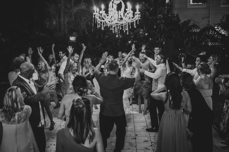 Key West Wedding_Copperhead Photography_Destination_S&E-175.jpg