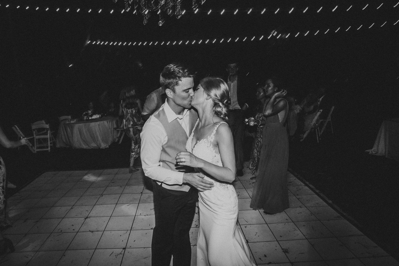 Key West Wedding_Copperhead Photography_Destination_S&E-177.jpg