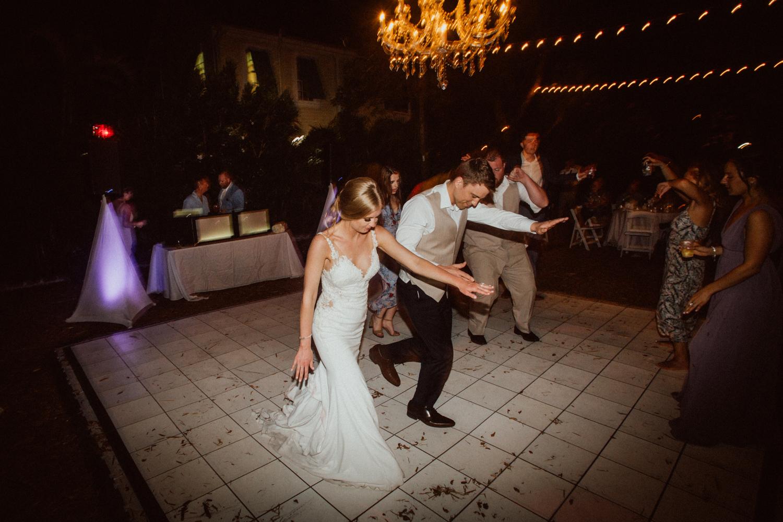 Key West Wedding_Copperhead Photography_Destination_S&E-178.jpg