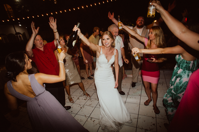 Key West Wedding_Copperhead Photography_Destination_S&E-181.jpg