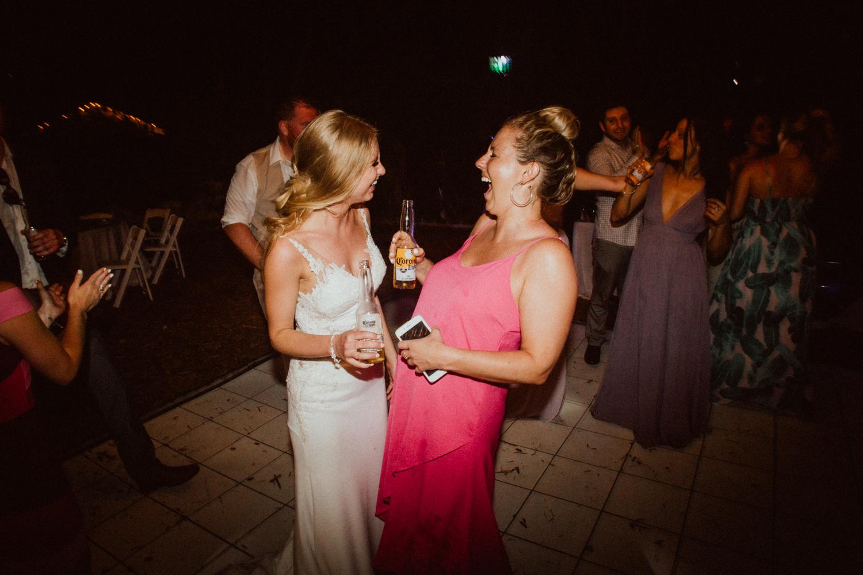 Key West Wedding_Copperhead Photography_Destination_S&E-194.jpg