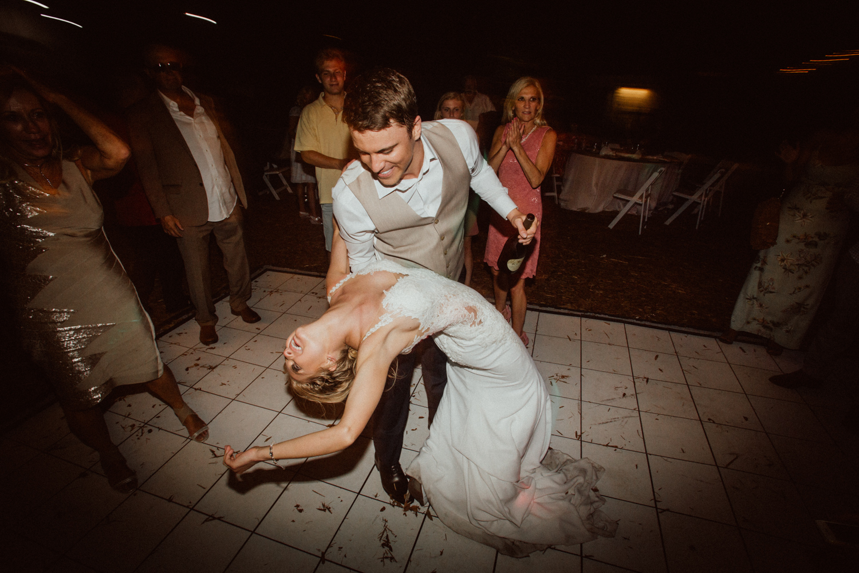 Key West Wedding_Copperhead Photography_Destination_S&E-187.jpg