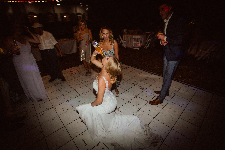Key West Wedding_Copperhead Photography_Destination_S&E-190.jpg