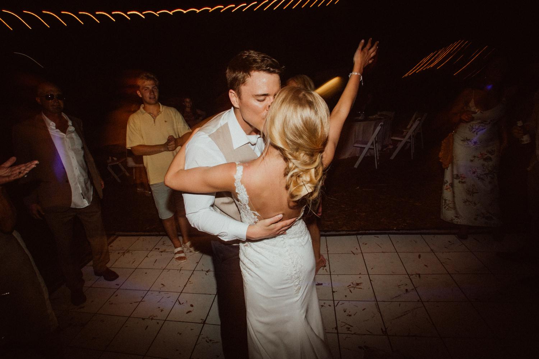 Key West Wedding_Copperhead Photography_Destination_S&E-186.jpg