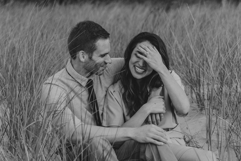 Megan & Ryan - Copperhead Photography - Wedding Photographer Chicago-8
