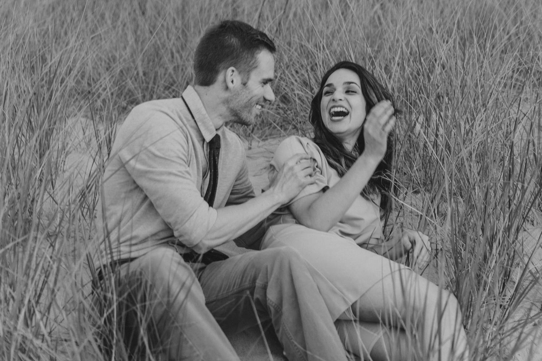 Megan & Ryan - Copperhead Photography - Wedding Photographer Chicago-9