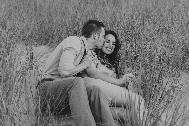 Megan & Ryan - Copperhead Photography - Wedding Photographer Chicago-10