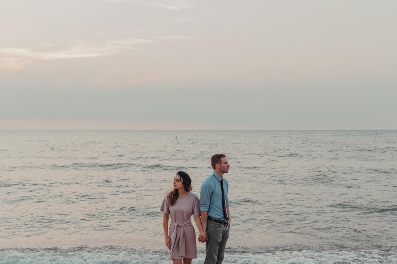 MegMegan & Ryan - Copperhead Photography - Wedding Photographer Chicago-15an & Ryan - Part 1_web-40.jpg