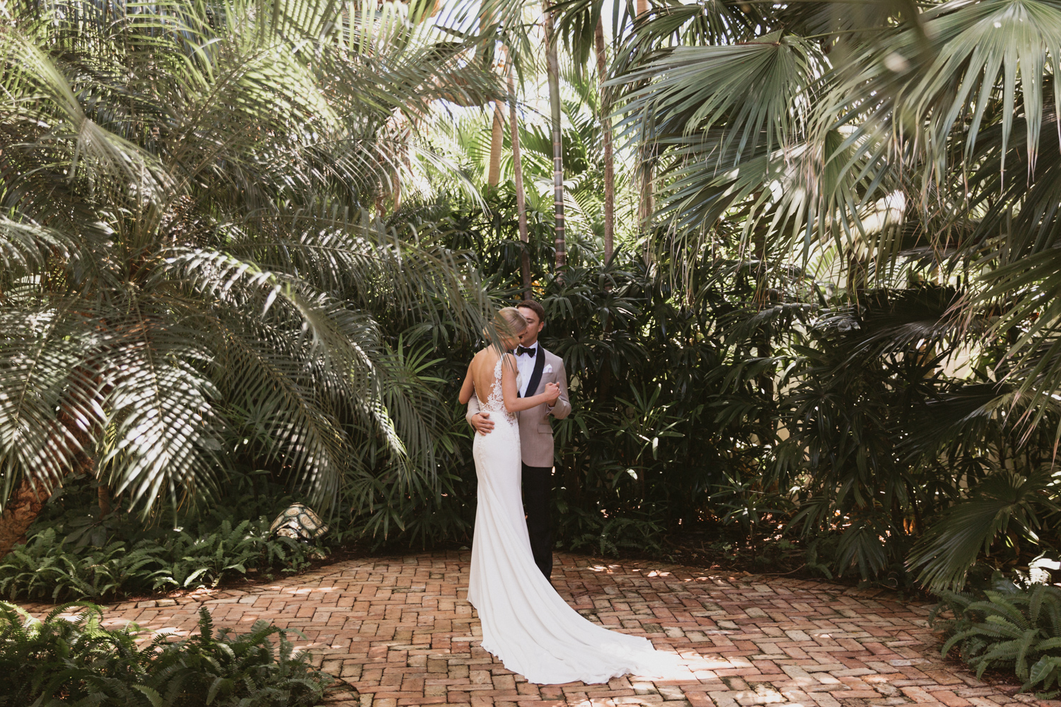 Key West Wedding_Copperhead Photography_Destination_S&E-048.jpg