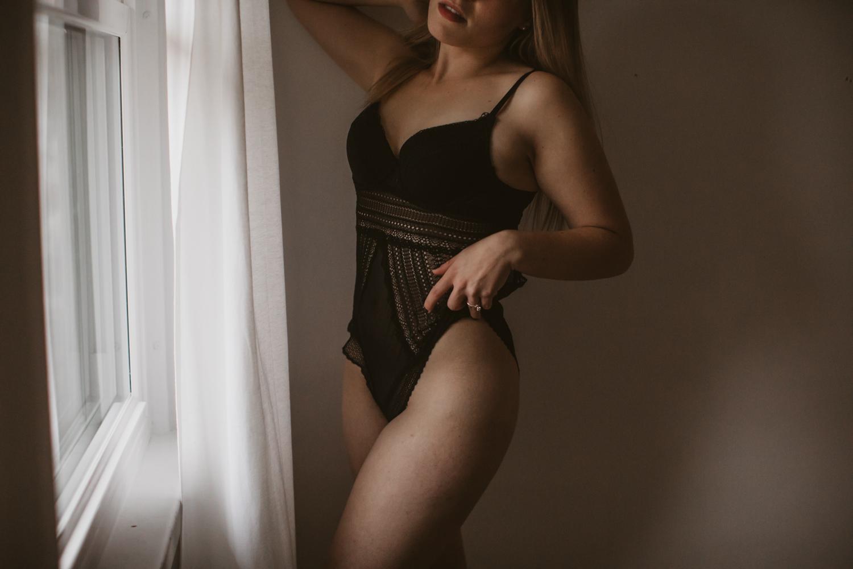 Alise_Boudoir_CopperheadPhotography_web (52 of 179).jpg