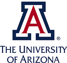 u of a.png