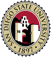 san diego state.png
