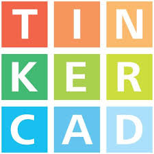 3D Printing TinkerCAD