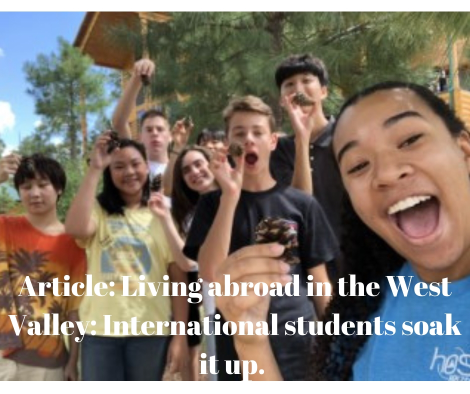 Article_ Living abroad in the West Valley_ International students soak it up..jpg