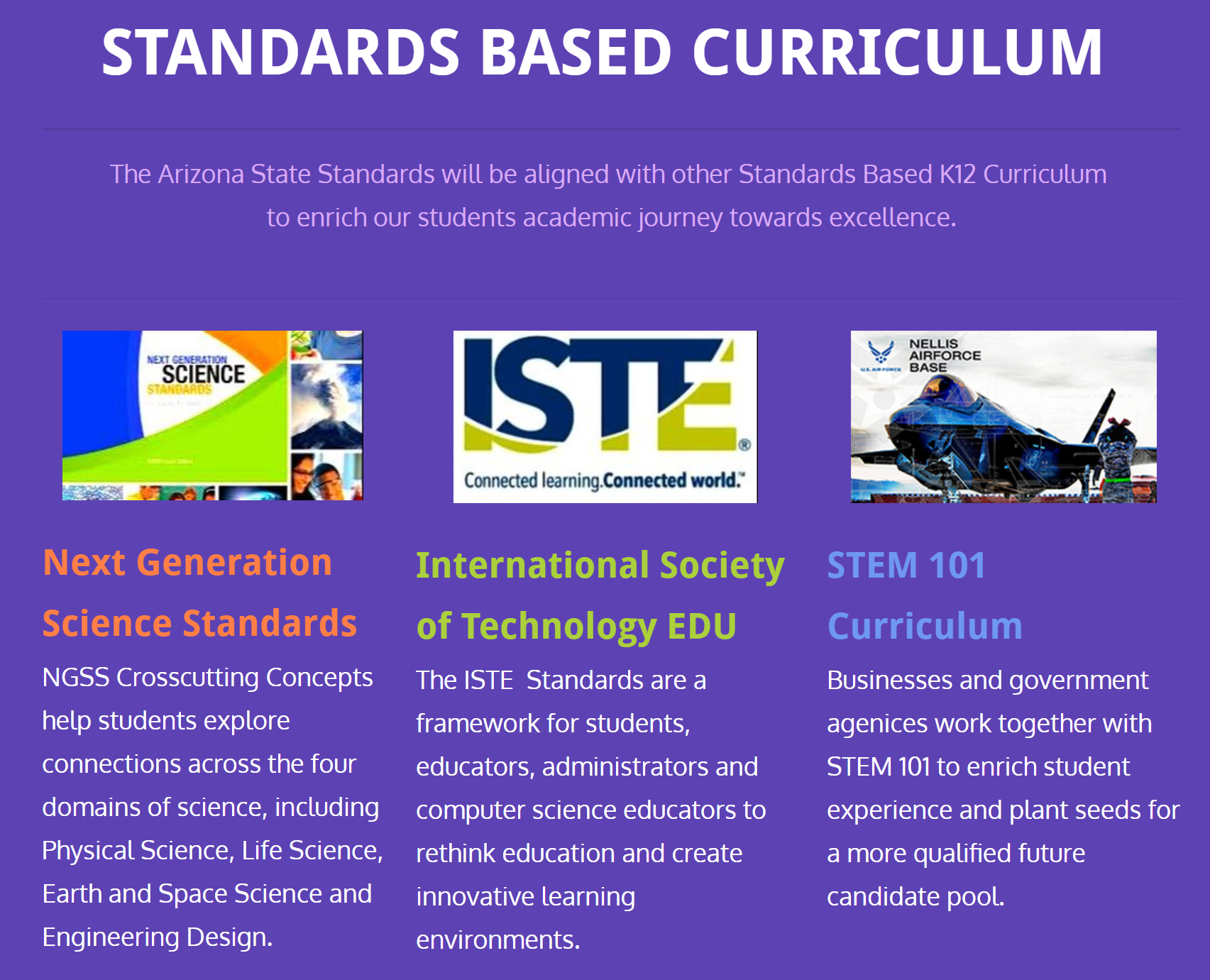 jcs_standards_based_curric.png