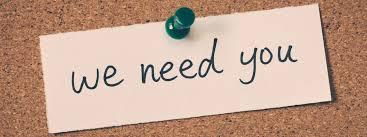 we need you image.jpg