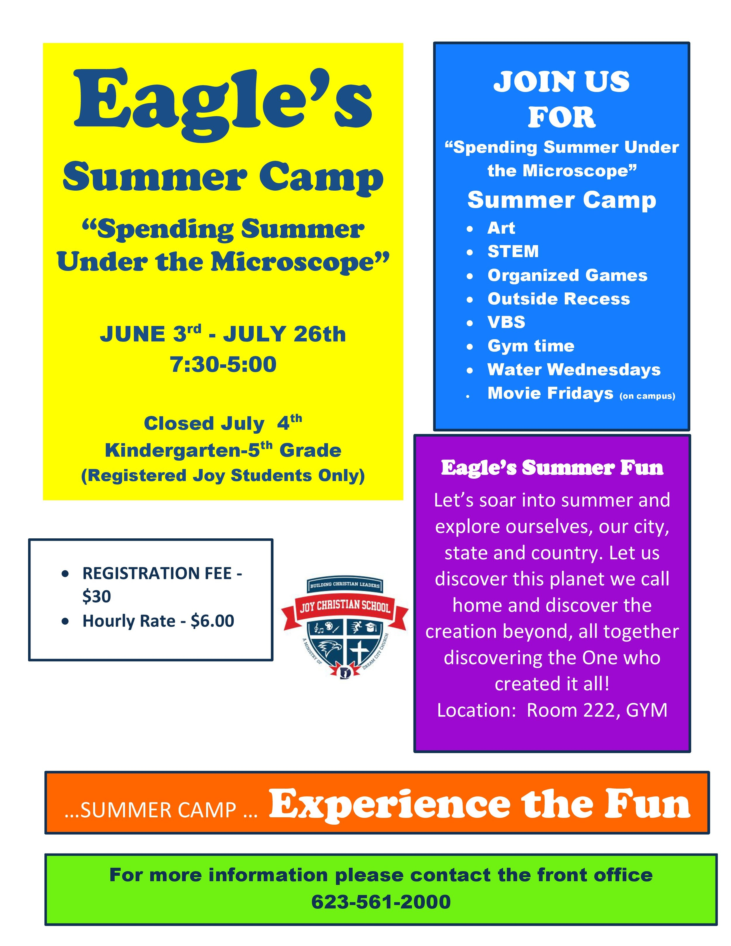 E club Summer Flyer 2019 jpg.jpg