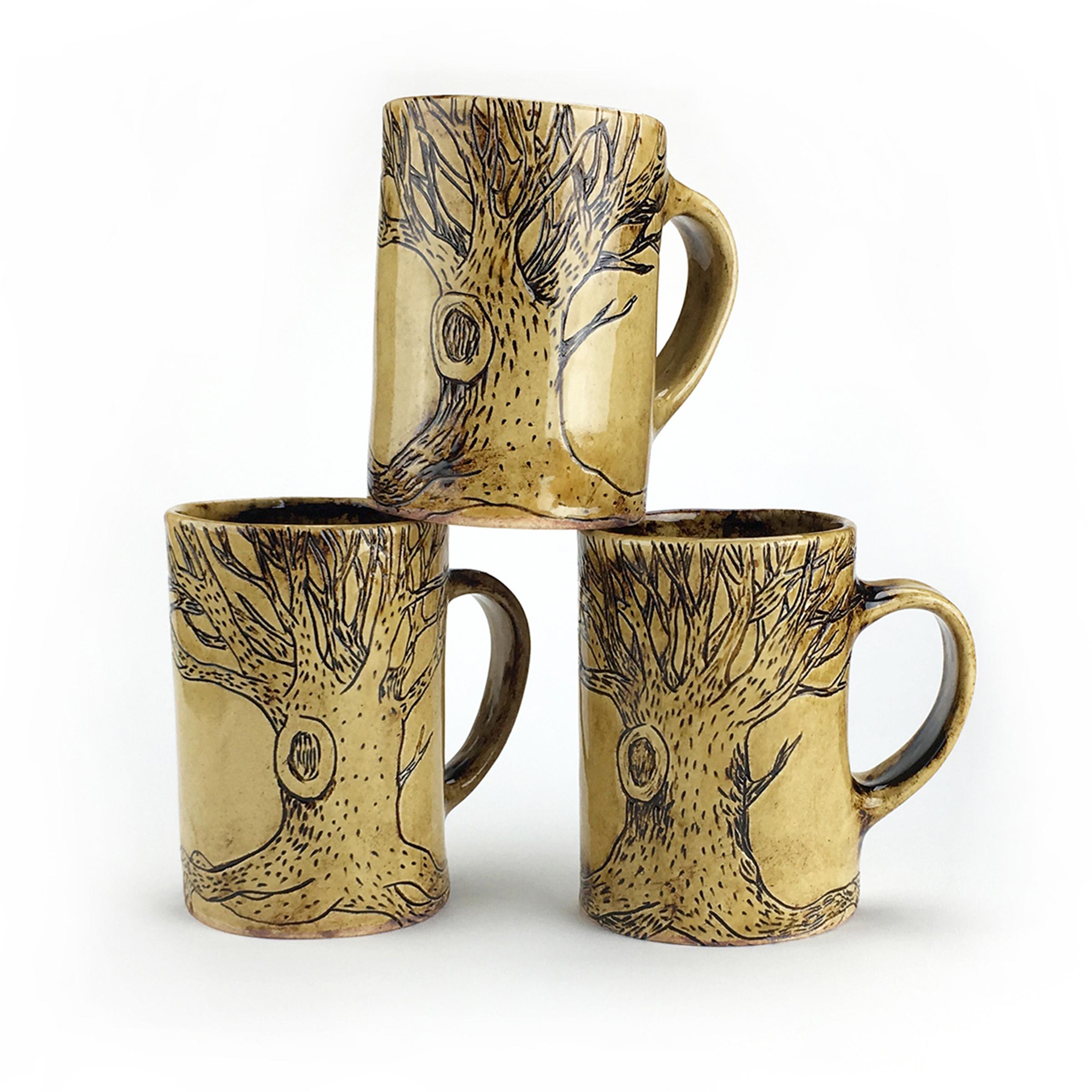 MariaStoneTree Mugs.jpg