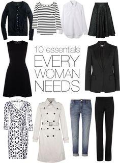 Essentials 4.jpg