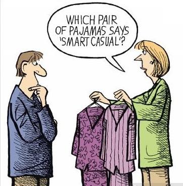 Smart Casual.jpeg