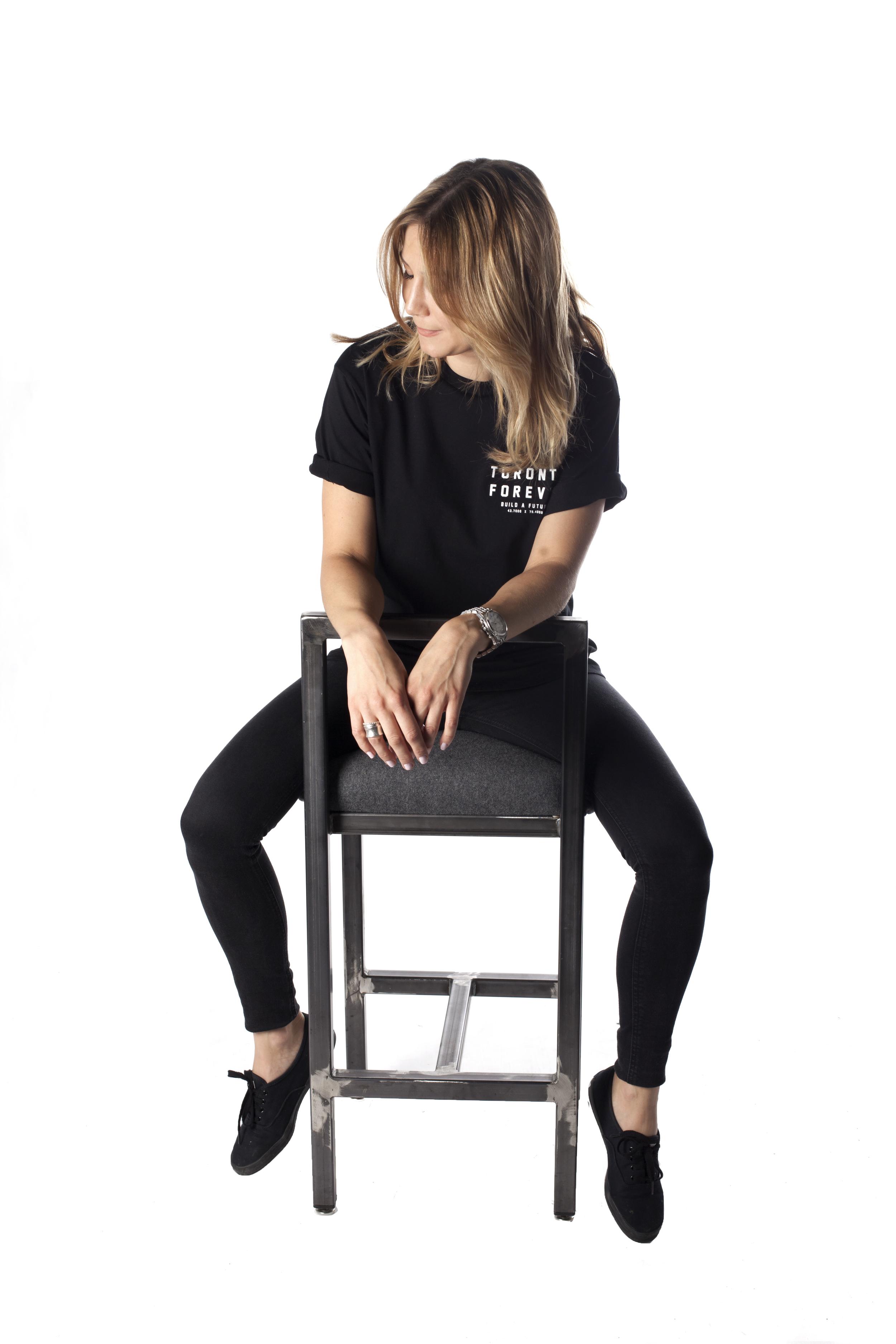 chair pocket.jpg