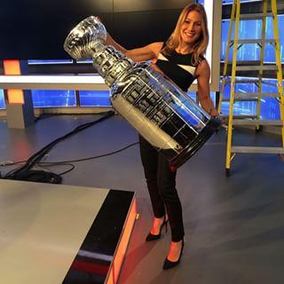 sophia and stanley cup.jpg
