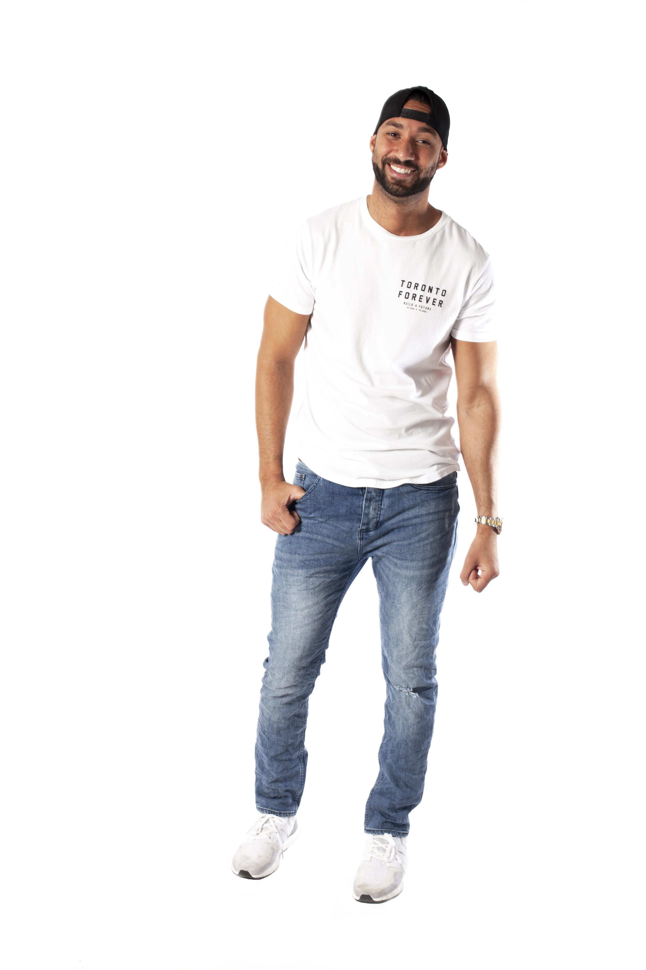 pocket white.jpg