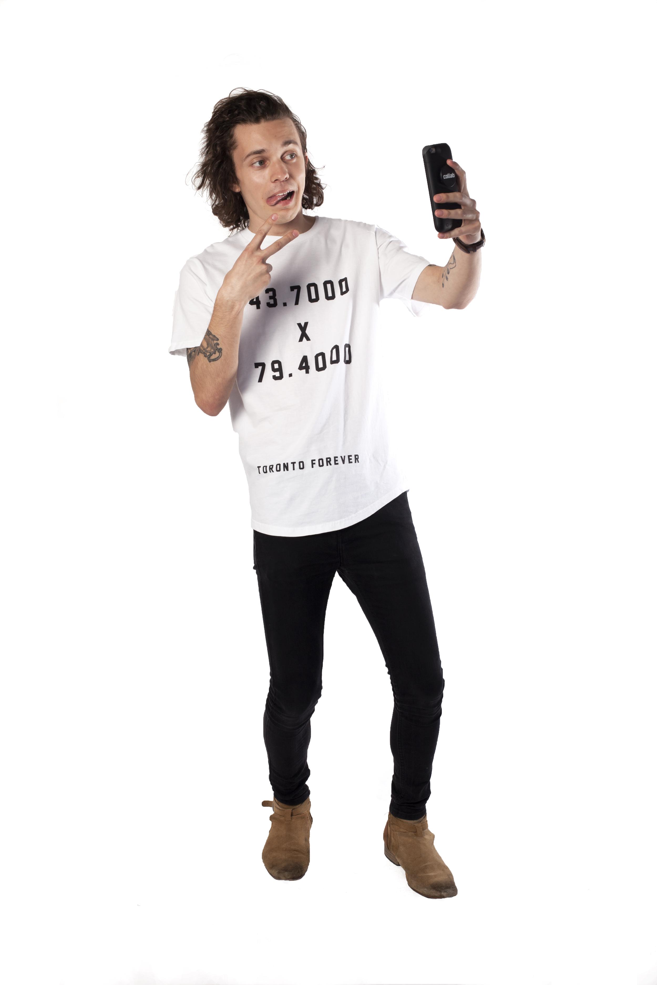 white coordinates selfie.jpg