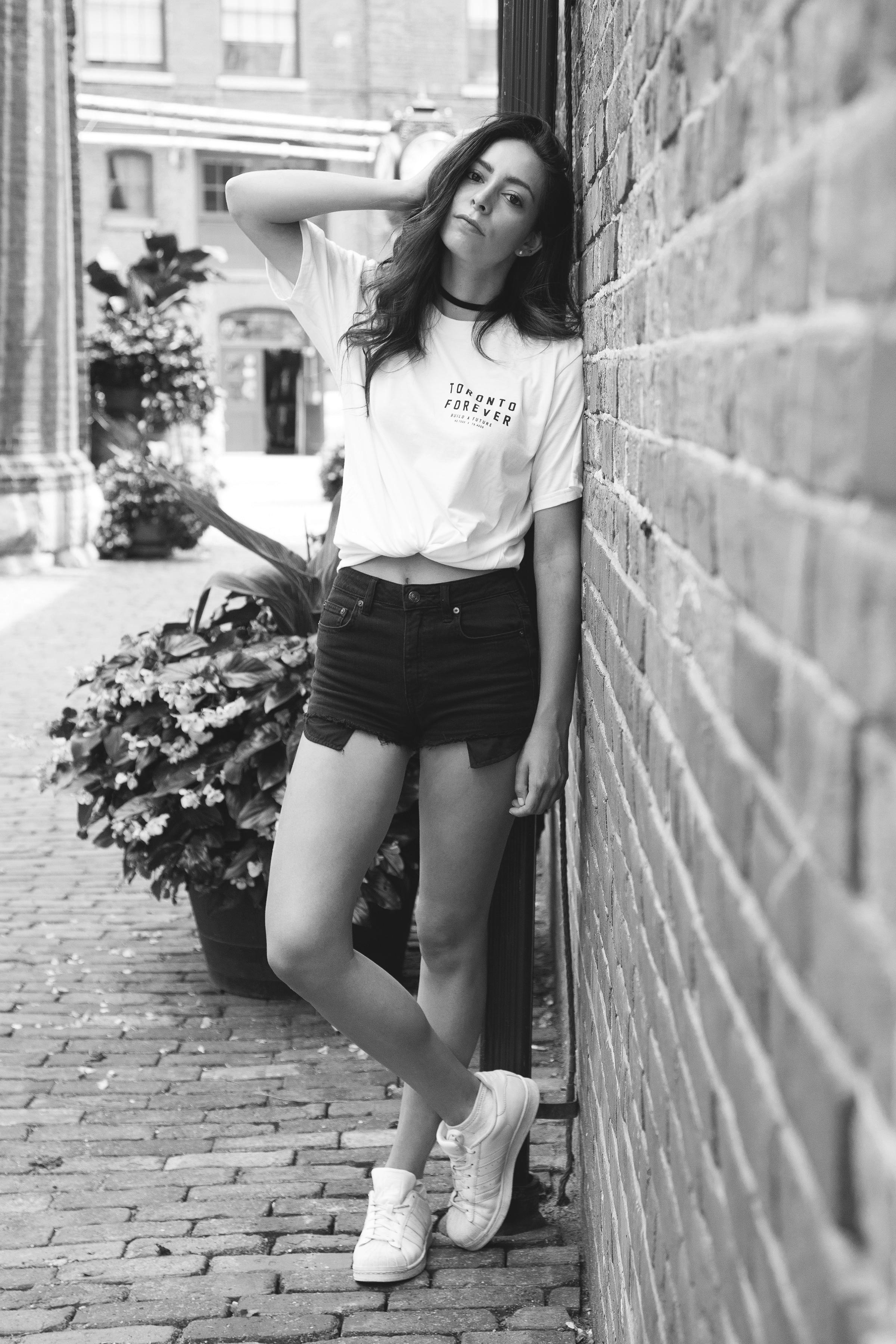 IMG_4244(black&white).jpg