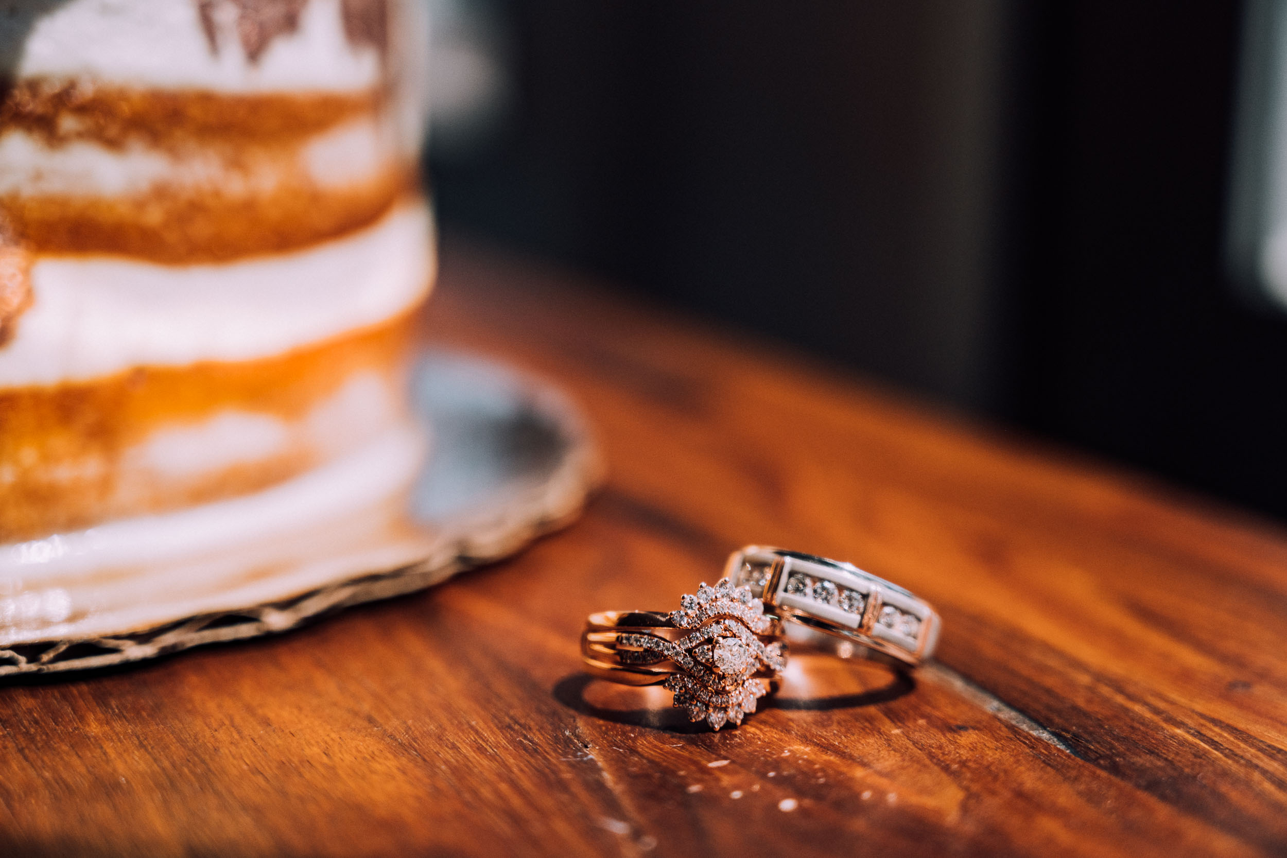 Chicago Elopement at Lillie's Q shot by Captured by Bianca 2019