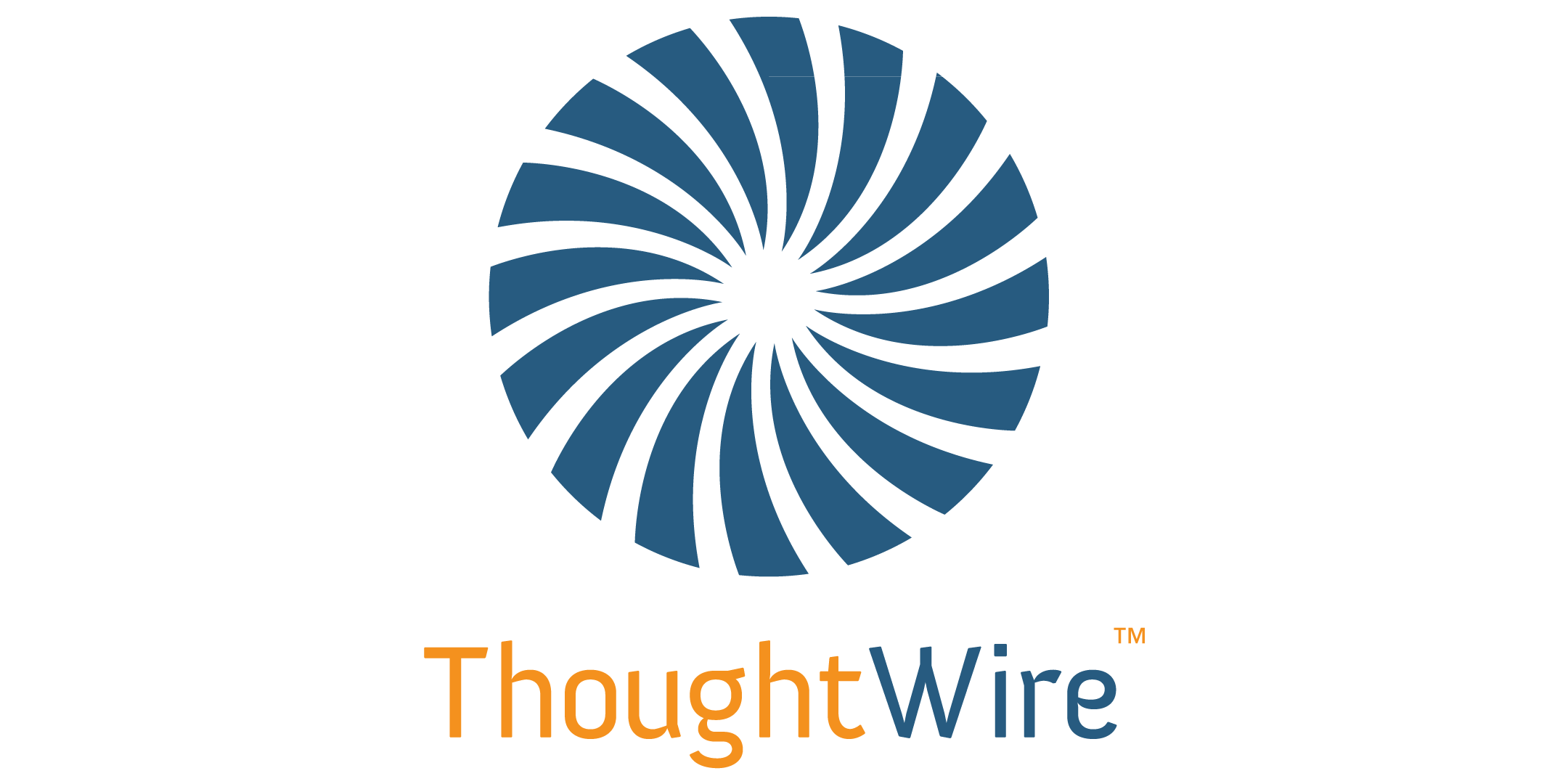ThoughtWire_Logo.png