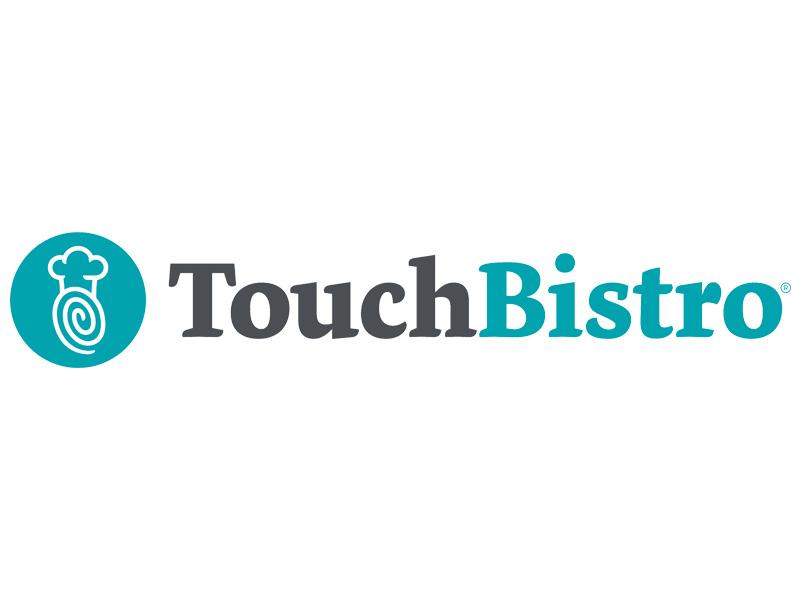 Logo-TouchBistro.jpg