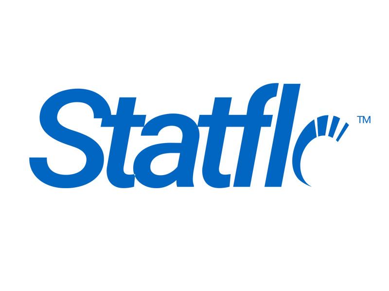 Logo-Statflo.jpg